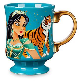 Disney Store Aladdin Mug
