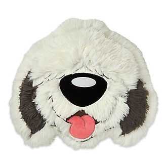 Disney Store Coussin Max Oh My Disney
