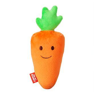 Disney Store - Oh My Disney - Bolt - Karottenförmiges Kauspielzeug für Hunde