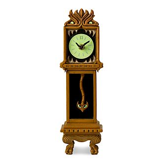 Disney Store - The Haunted Mansion - Uhr