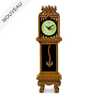 Disney Store Horloge du Manoir hanté