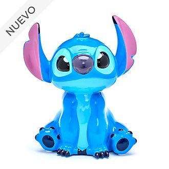 Hucha Stitch, Disney Store