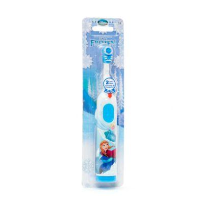 Frost tandborste med timer