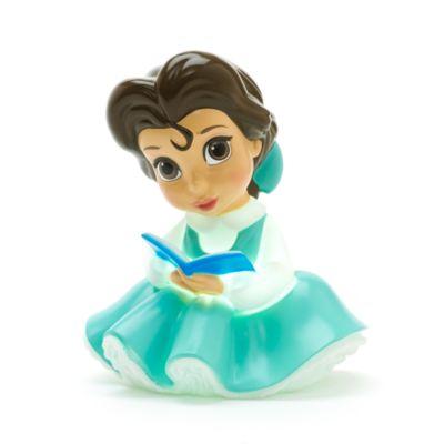 Belle Night Light, Disney Animators' Collection