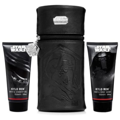 Star Wars Kylo Ren Toiletry Bag