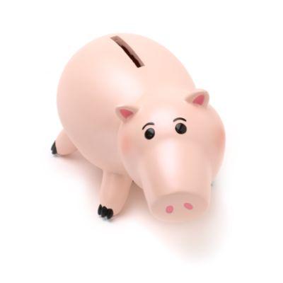 Hamm Piggy Bank