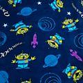 Disney Store - Toy Story - Tagesdecke aus Fleece
