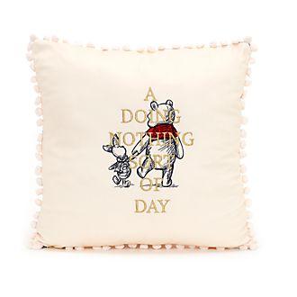 Cuscino Winnie the Pooh Ritorno al Bosco dei 100 Acri Disney Store