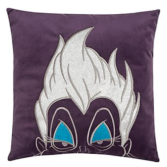 Coussin Ursula