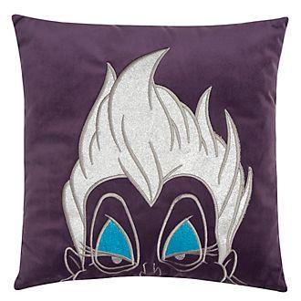 Ursula - Kissen