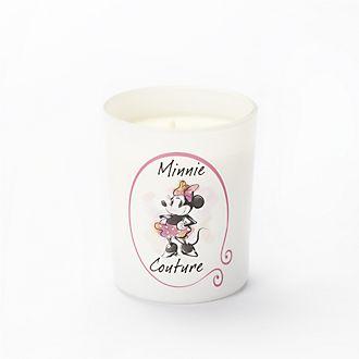 Francal Bougie parfumée Minnie Couture
