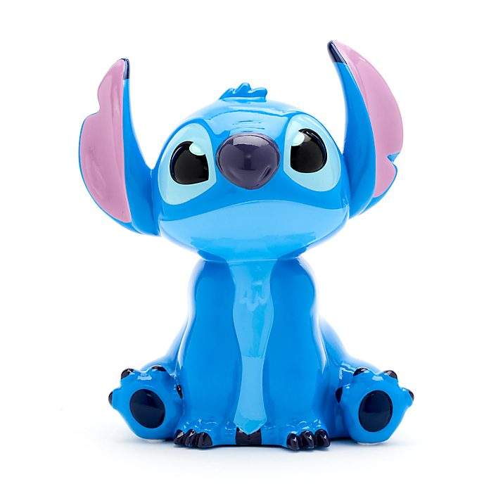 Disney Store - Stitch - Spardose