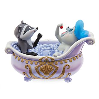 Disney Wohnaccessoires Shopdisney
