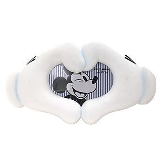 Disney Store - Micky Maus - Fotorahmen in Herzform