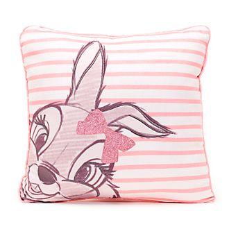 Cuscino Coniglietta Bambi Disney Store