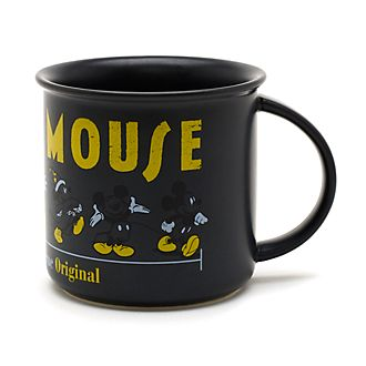 Disney Store The True Original Mickey Mouse Mug