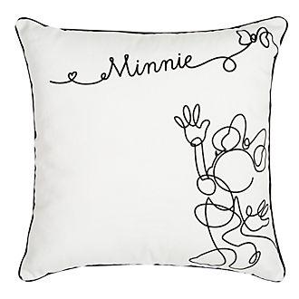 Minnie Maus - Kissen