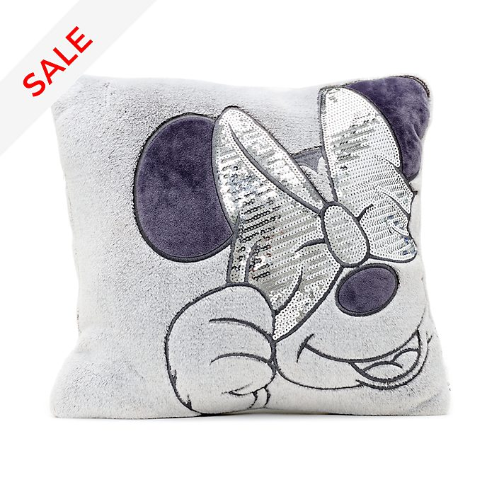 Disney Store - Minnie Maus - Kissen