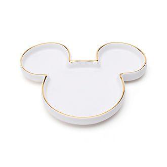Vassoio portagioie Topolino Disney Store