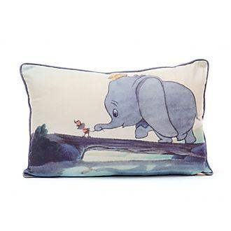 Disney Store Dumbo Cushion