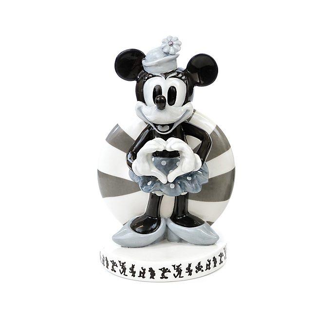 Figurita Vintage Minnie Mouse, English Ladies Company