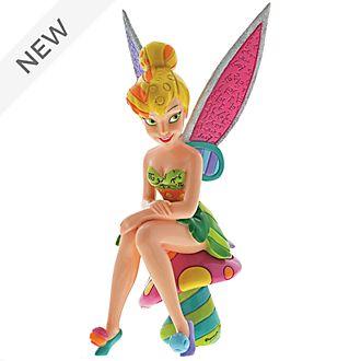 Enesco Tinker Bell Britto Figurine
