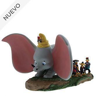 Enesco, figurita Dumbo, Enchanting Disney