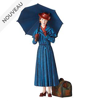 Enesco Figurine Le Retour de Mary Poppins, Disney Showcase