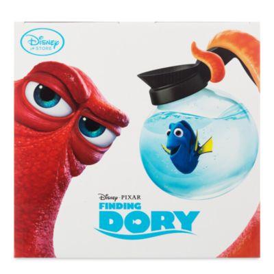 Find Dory rystekugle
