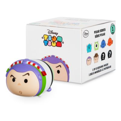 disney pixar tsum tsum collectible vinyl figure. Black Bedroom Furniture Sets. Home Design Ideas