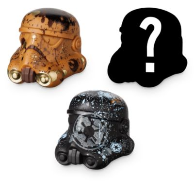 Star Wars Legion Helmet Pop! Vinyl Figure by Funko