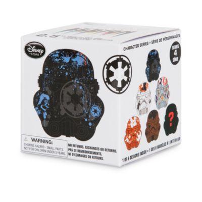 Casque Pop! Star Wars Legion Figurine Funko en vinyle