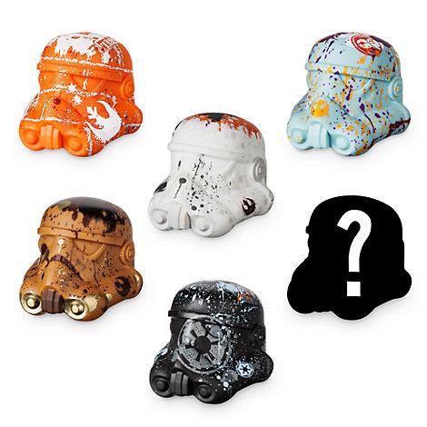 Star Wars Legion - Pop!-Helm Vinylfigur von Funko