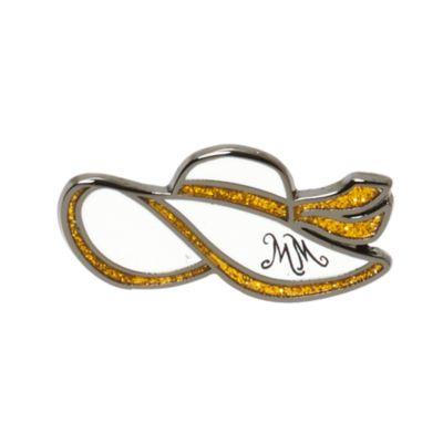 Mimmi Pigg pins i begränsad upplaga, Signature Collection