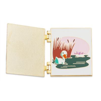 The Ugly Duckling Pin, Disney Storybook Classics Collection