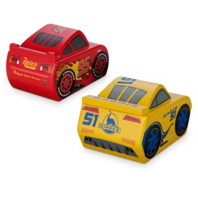Oggetti da collezione in edizione limitata Disney Pixar Cars 3