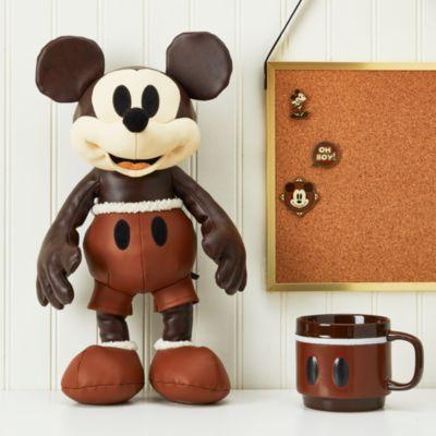 Set de pines, Mickey Mouse Memories (4 de 12)