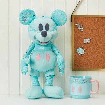 Set di spillette Mickey Mouse Memories, 5 di 12