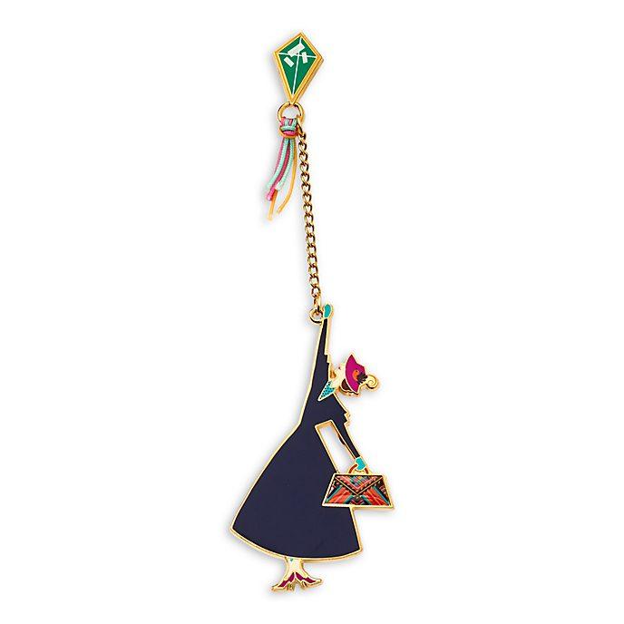 Disney Store Pin's Le Retour de Mary Poppins en édition limitée