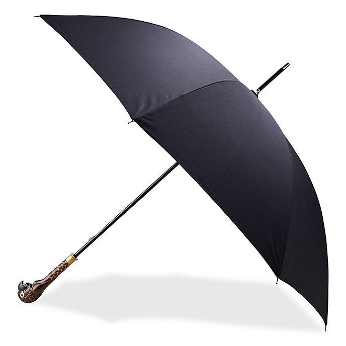Disney Store - Mary Poppins Returns - Regenschirm in limitierter Edition