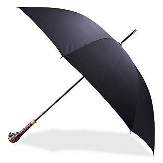 Disney Store - Mary Poppins Returns - Regenschirm in limitierter Edition