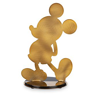 Disney Store Mickey: The True Original Figurine