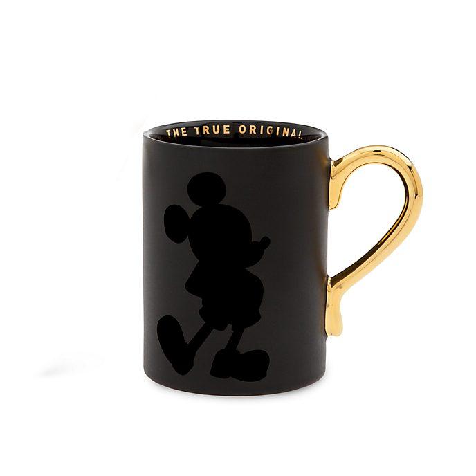 Disney Store Mug Mickey: The True Original
