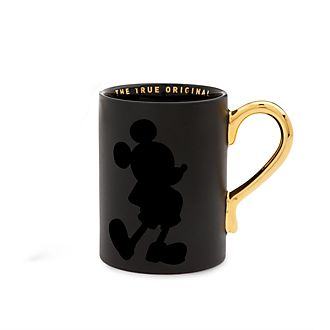 Taza Mickey: The True Original, Disney Store