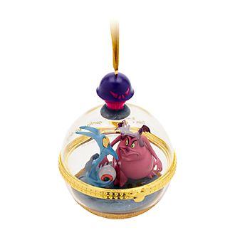 Disney Store - Dynamic Duos - Schmerz und Angst - Dekorationsstück zum Aufhängen - 4. von 12