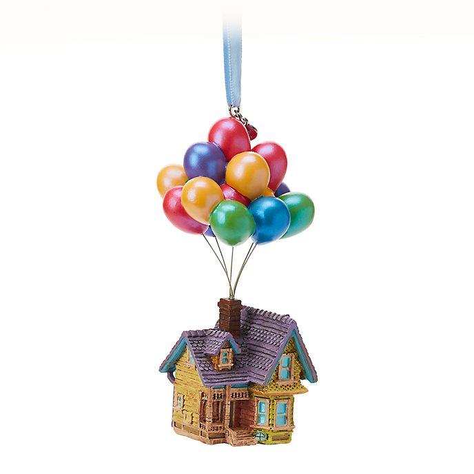 Disney Store - Oben - Dekorationsstück zum Aufhängen