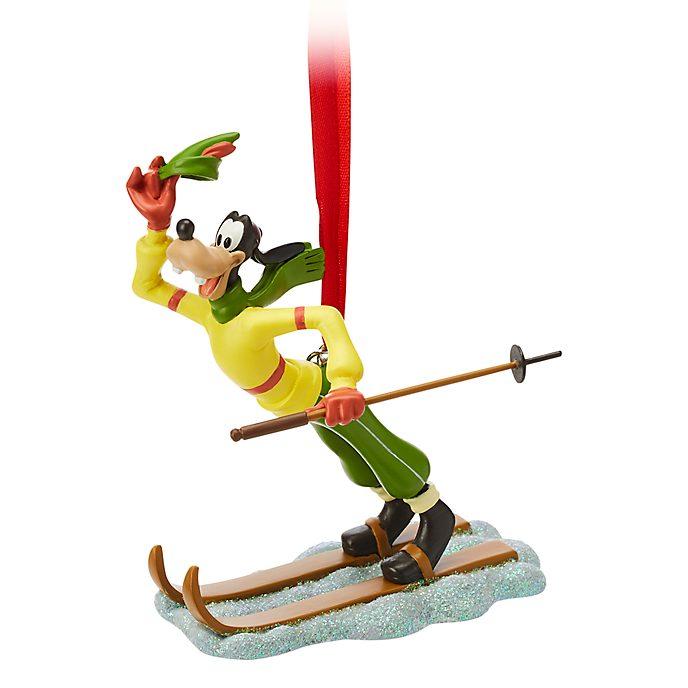 Decorazione a sospensione Pippo Disney Store