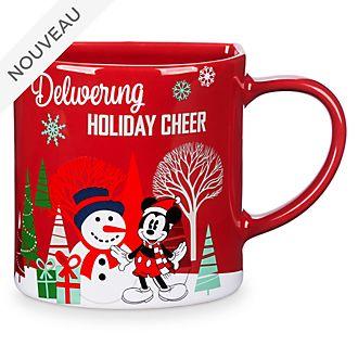 Disney Store Mug range-biscuits Mickey