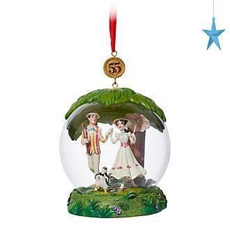 Disney Store Décoration Mary Poppins à suspendre