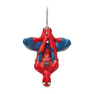 Disney Store Décoration Spider-Man à suspendre